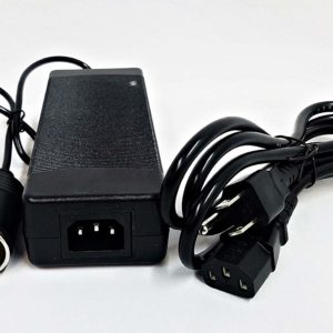AC Adapter for GMG Prime and Davy Crockett models