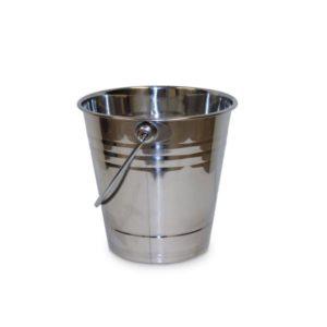 GMG Drip Bucket