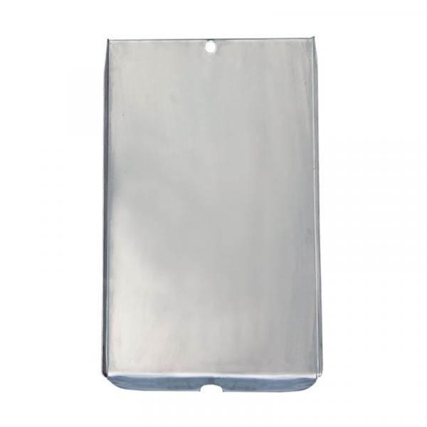 GMG Stainless Steel Grease Tray