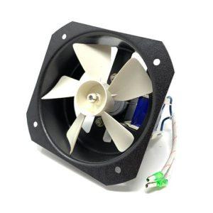 GMG Combustion Fan for DB/JB 110V