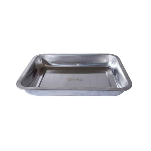 GMG Grill Pan